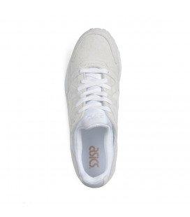 Asics - Gel Lyte III Rose Gold Pack -White H624L 9999