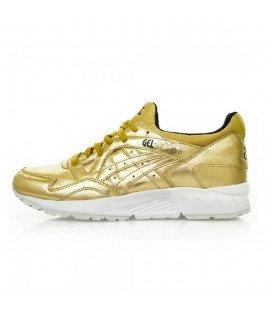 Asics - Gel-Lyte V Gold ' Champagne Pack ' HL501-9494
