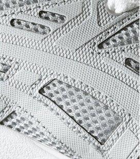 Asics - Gel Kayano Trainer Evo -Soft Grey HN6B5 1010