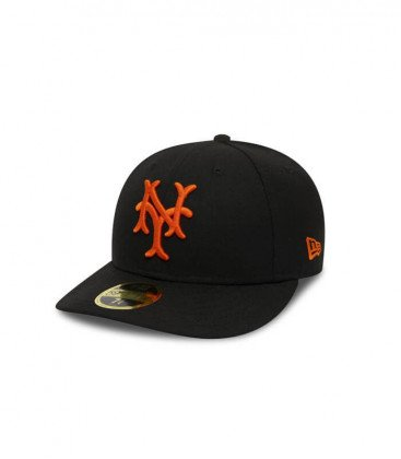 d9a9b7e480a New Era - Relocation Pack New York Giants Cap 59FIFTY